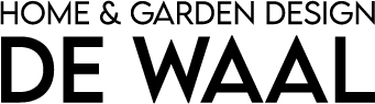Home & Garden Design De Waal